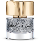Smith + Cult Teen Cage Riot Nail Lacquer