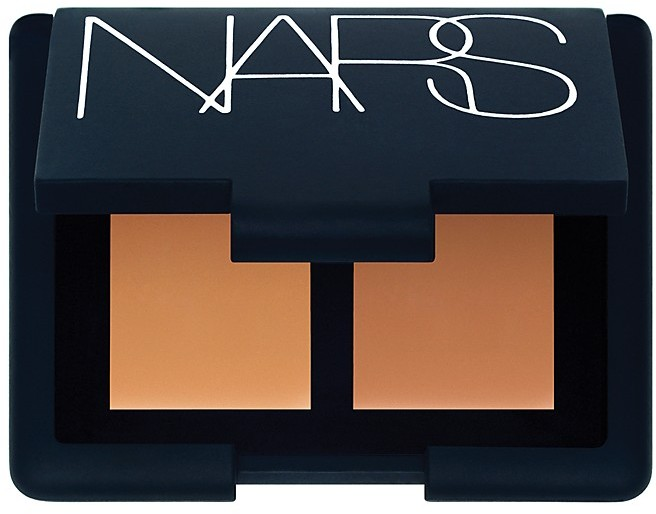NARS Immaculate Complexion Duo Concealer