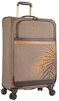 "Tommy Bahama Chesapeake Bay Collection 24"" Expandable Spinner"