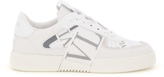 Valentino VL7N Low-Top Sneakers