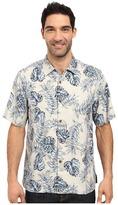 Tommy Bahama Aqua Fresca Shirt