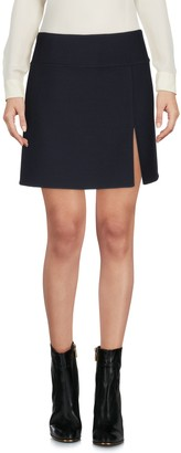 Michael Kors Mini skirts