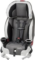 Evenflo Securekid DLX Booster Car Seat - Grayson