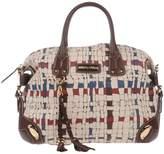 Piero Guidi Handbags - Item 45314108