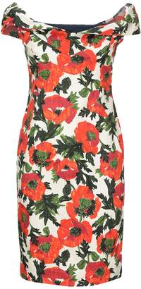 Milly of New York Short dresses