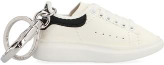Alexander McQueen Sneaker Keyring