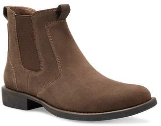 Eastland Daily Double Chelsea Boot