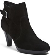 Blondo 'Isla' Waterproof Bootie (Women)