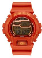 G-shock 2nd Generation Oversize Bluetooth Watch