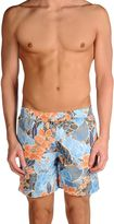 Les Copains Swimming trunks