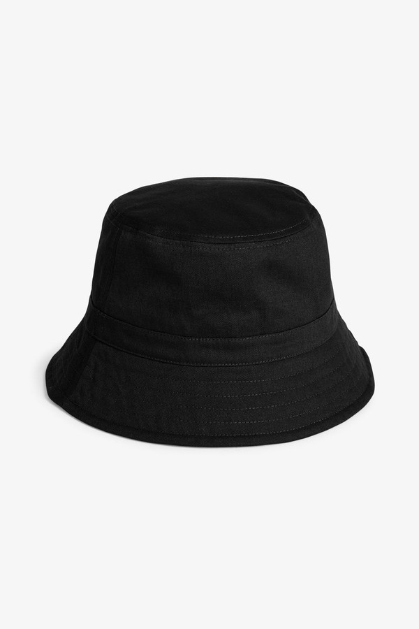 5bdb02712 Bucket hat