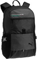 Mercedes Benz Replica Backpack