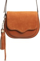 Rebecca Minkoff 'Large Suki' Crossbody Bag
