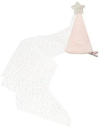 Lula Mimi and Princess Hat