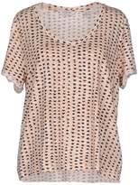 Scotch & Soda T-shirts - Item 12038543