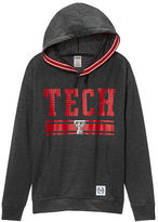 PINK Texas Tech University Game Day Hoodie