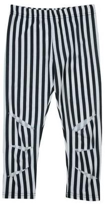 Lulu MISS Casual trouser