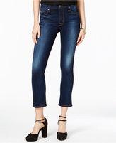 Hudson Harper Flare-Leg Jeans