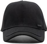Diesel Chinus Hat