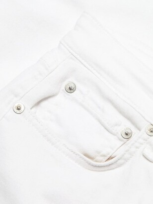 Rag & Bone Dre Slim-Fit Boyfriend Jeans
