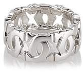 Cartier Pre-owned: C De Ring