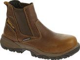 Caterpillar Women's Veneer Waterproof Composite Toe Boot