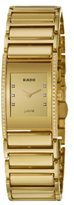 Rado Integral Jubile Women's Quartz Watch R20783732