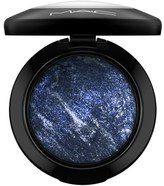 M·A·C MAC 'Mineralize' Eyeshadow - Blue Flame