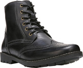 Dr. Scholl's Men's Scully Lace Up Boot