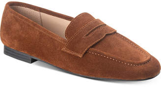 American Rag Cammie Penny Loafers, Women Shoes