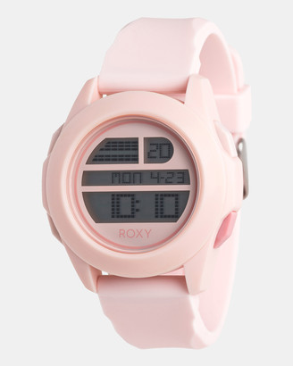 Roxy Inspire Digital Watch