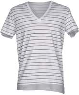 Ermanno Scervino T-shirts - Item 12049282