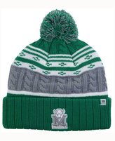 Top of the World Marshall Thundering Herd Altitude Knit Hat