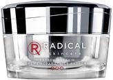 Radical Skincare Extreme Repair