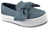 G by Guess Chippy Slip-On Sneaker