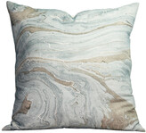 A&B Home Feather Pillow