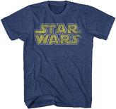 Star Wars STARWARS Logo T-Shirt
