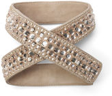 Club Monaco Stacy Embellished Belt