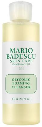Mario Badescu Glycolic Foaming Cleanser