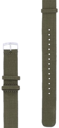 Jean Rousseau NATO Technical Fabric Watch Strap