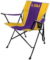 Rawlings Sports Accessories LSU Tigers TLG8 Chair