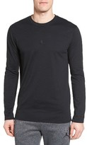 Nike Men's Jordan 23 Training Top