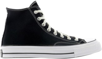 Converse Chuck 70 Restructured High Top Sneakers