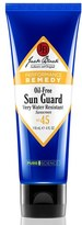 Jack Black 'Sun Guard' Very Water Resistant Sunscreen Spf 45