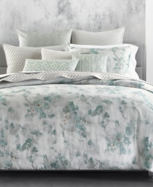 Hotel Collection Meadow King Duvet, Created for Macy's Bedding