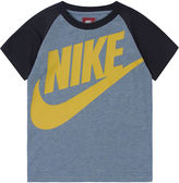 Nike Graphic Tee - Preschool Boys 4-7