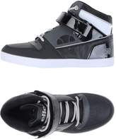 Ellesse High-tops & sneakers - Item 11013649