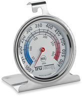 Bed Bath & Beyond Taylor TruTemp Oven Dial Cooking Thermometer