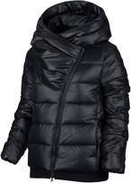 Nike Sportswear Puffer Down Jacket