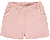 Emile et Ida Sale - Fleece Shorts